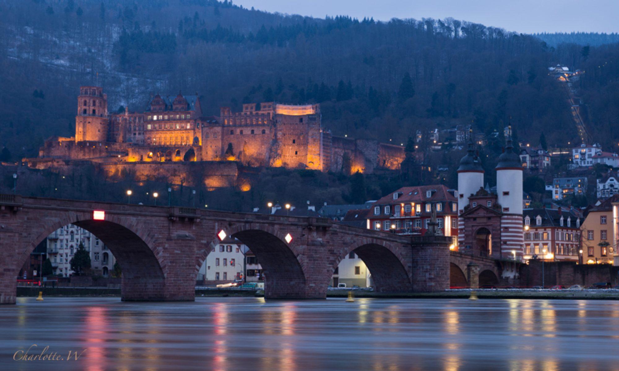 Freie Fachschaft Philosophie Heidelberg